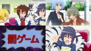 -Waku- Hayate no Gotoku! OVA (2014) Vol.C (DVD 848x480p AC3) -465F5C9D-.mkv snapshot 23.26 -2015.01.08 00.53.07-