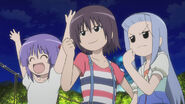 Hayate movie screenshot 320