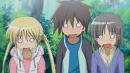 -SS-Eclipse- Hayate no Gotoku! - 29 (1280x720 h264) -0F4AFEEE-.mkv 000726759