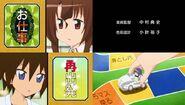 -Waku- Hayate no Gotoku! OVA (2014) Vol.C (DVD 848x480p AC3) -465F5C9D-.mkv snapshot 23.18 -2015.01.08 00.52.10-