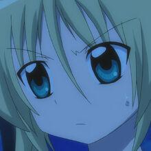 Hayate movie screenshot 371.jpg