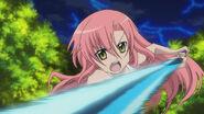 Hayate movie screenshot 427
