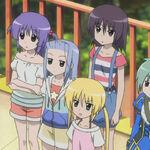 Hayate movie screenshot 319.jpg