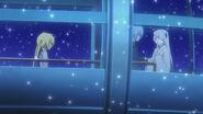 Hayate movie screenshot 446
