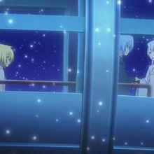 Hayate movie screenshot 446.jpg