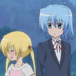 Hayate movie screenshot 480.jpg