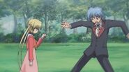 -SS-Eclipse- Hayate no Gotoku! - 33 (1280x720 h264) -36C61990-.mkv 000920052