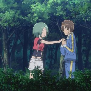 Hayate movie screenshot 488.jpg