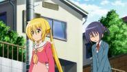 -Waku- Hayate no Gotoku! OVA (2014) Vol.B (DVD 848x480p AVC AC3) -541DF7C7-.mkv snapshot 17.39 -2014.09.23 23.20.39-