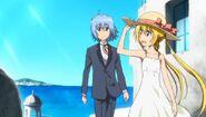 -Waku- Hayate no Gotoku! OVA (2014) Vol.C (DVD 848x480p AC3) -465F5C9D-.mkv snapshot 00.25 -2015.01.08 00.04.43-