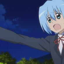 Hayate movie screenshot 182.jpg