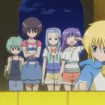 Hayate movie screenshot 275.jpg
