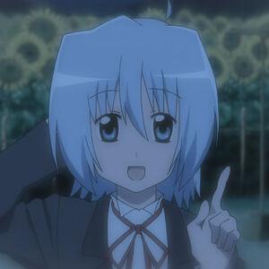 Hayate movie screenshot 288.jpg