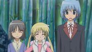 -SS-Eclipse- Hayate no Gotoku! - 29 (1280x720 h264) -0F4AFEEE-.mkv 000325658