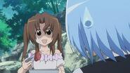 Hayate movie screenshot 233