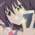 Hayate movie screenshot 284.jpg