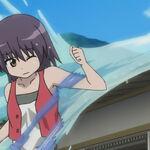 Hayate movie screenshot 85.jpg