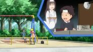-Waku- Hayate no Gotoku! OVA (2014) Vol.B (DVD 848x480p AVC AC3) -541DF7C7-.mkv snapshot 20.08 -2014.09.23 23.25.25-