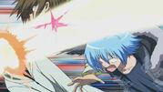 Hayate movie op (14)