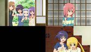 -Waku- Hayate no Gotoku! OVA (2014) Vol.C (DVD 848x480p AC3) -465F5C9D-.mkv snapshot 23.54 -2015.01.08 00.55.20-