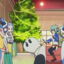 Hayate movie screenshot 242.jpg