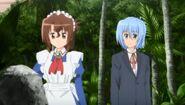-Waku- Hayate no Gotoku! OVA (2014) Vol.B (DVD 848x480p AVC AC3) -541DF7C7-.mkv snapshot 04.52 -2014.09.23 22.49.58-