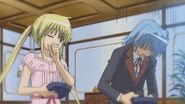 -SS-Eclipse- Hayate no Gotoku! - 28 (1280x720 h264) -C9403B0F-.mkv 001250350