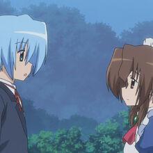 Hayate movie screenshot 477.jpg
