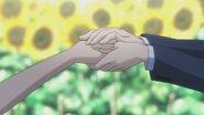 Hayate movie screenshot 295