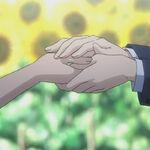 Hayate movie screenshot 295.jpg