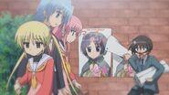 -SS-Eclipse- Hayate no Gotoku! - 33 (1280x720 h264) -36C61990-.mkv 001007273