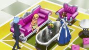 -Waku- Hayate no Gotoku! OVA (2014) Vol.B (DVD 848x480p AVC AC3) -541DF7C7-.mkv snapshot 00.40 -2014.09.23 15.03.01-