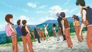 -Waku- Hayate no Gotoku! OVA (2014) Vol.B (DVD 848x480p AVC AC3) -541DF7C7-.mkv snapshot 02.12 -2014.09.23 22.44.34-