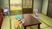 -Waku- Hayate no Gotoku! OVA (2014) Vol.B (DVD 848x480p AVC AC3) -541DF7C7-.mkv snapshot 22.04 -2014.09.23 23.28.27-