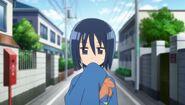 -Waku- Hayate no Gotoku! OVA (2014) Vol.C (DVD 848x480p AC3) -465F5C9D-.mkv snapshot 18.15 -2015.01.08 00.41.15-