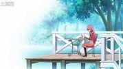 SPECIAL! Hayate no Gotoku2 ED1 (6)