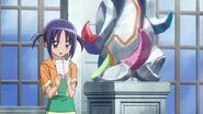 -SS-Eclipse- Hayate no Gotoku - 2nd Season - 00 (1280x720 h264) -4279D4B4-.mkv 000638179