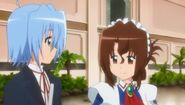 -Waku- Hayate no Gotoku! OVA (2014) Vol.B (DVD 848x480p AVC AC3) -541DF7C7-.mkv snapshot 04.09 -2014.09.23 22.48.31-