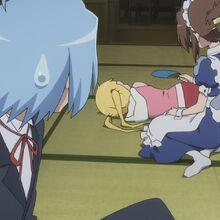 Hayate movie screenshot 107.jpg