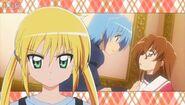 SPECIAL! Hayate no Gotoku2 ED2 (4)