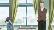 -Waku- Hayate no Gotoku! OVA (2014) Vol.B (DVD 848x480p AVC AC3) -541DF7C7-.mkv snapshot 14.44 -2014.09.23 23.08.54-