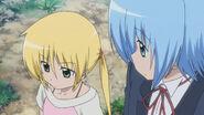 Hayate movie screenshot 479