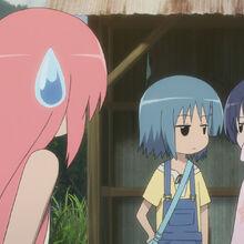 Hayate movie screenshot 311.jpg