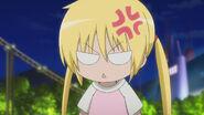 Hayate movie screenshot 326