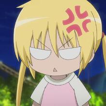 Hayate movie screenshot 326.jpg