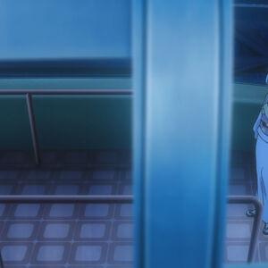 Hayate movie screenshot 403.jpg