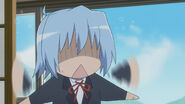Hayate movie screenshot 74
