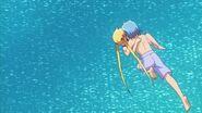 -SS-Eclipse- Hayate no Gotoku - 2nd Season - 00 (1280x720 h264) -4279D4B4-.mkv 001272522