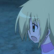 Hayate movie screenshot 171.jpg