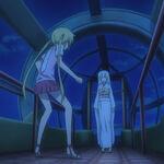 Hayate movie screenshot 374.jpg